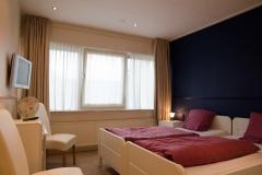 hotelkamer 7