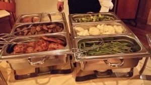 buffet-6-300x169