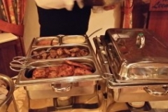 buffet-2-300x169
